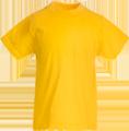 Koszulki dziecięce